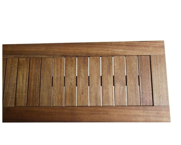 Elwood 3 Piece Bench Setting, , hi-res image number null