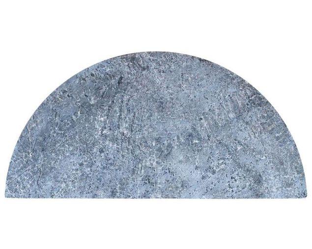 Kamado Joe Half Moon Soapstone for Classic Series I & II, , hi-res image number null