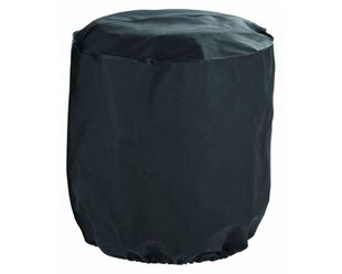 Kettle BBQ Poly Cover Suit