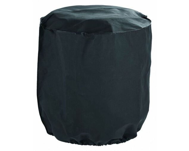 Kettle BBQ Poly Cover Suit, , hi-res image number null