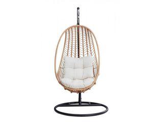 Azul Egg Chair