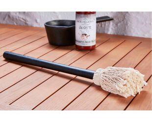 Bar-B-Chef Basting Mop