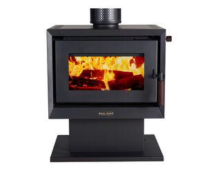 Norseman Legend MKII Wood Heater