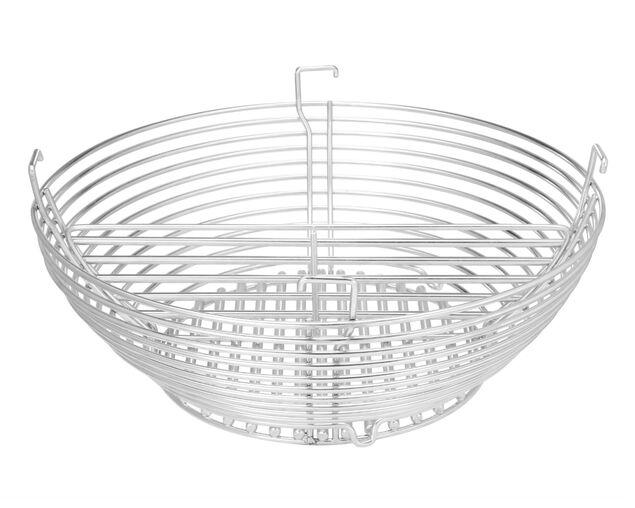 Kamado Joe Charcoal Baskets For Big Joe, , hi-res image number null