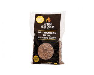 Pro Smoke Red Ironbark Smoking Chips