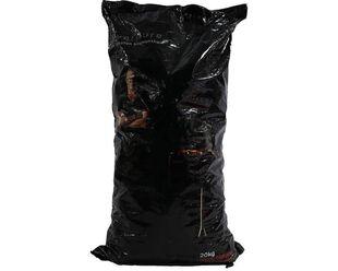 Everdure by Heston Blumenthal Natural Lump Charcoal - 20kg bag