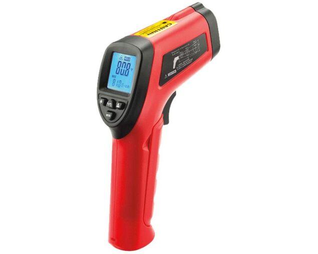Maverick Infrared Laser Thermometer, , hi-res image number null