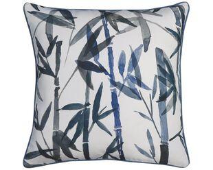 Bamboo Cushion 50 x 50cm