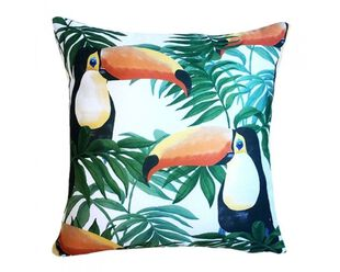 Costa Rica Scatter Cushion