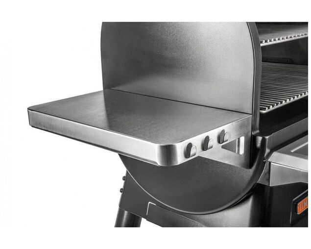 Traeger Timberline 850 , , hi-res image number null