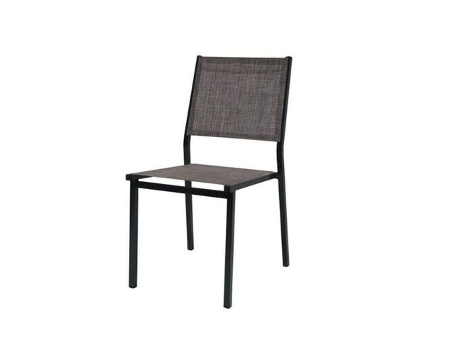 Matino Dining Chair Grey, , hi-res image number null
