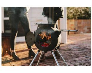 Ozpig Original BBQ