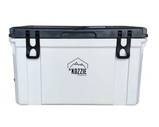 Ziegler & Brown Mt Kozzie 45L Cooler
