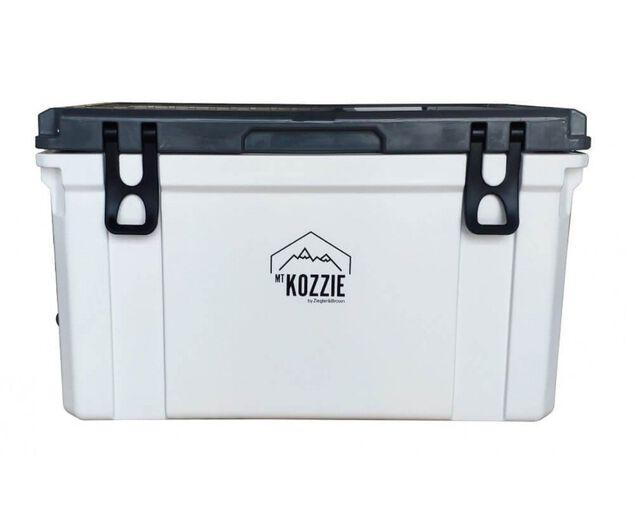 Ziegler & Brown Mt Kozzie 45L Cooler, , hi-res image number null
