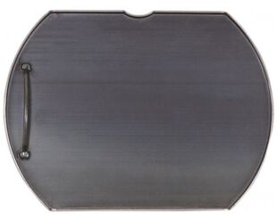 Ozpig XL Warming Plate