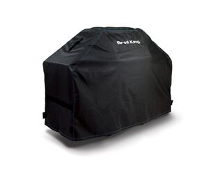 Broil King Baron 590 Cover