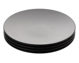 Melamine Plates – 4 Pack