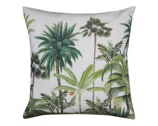 Jardin Tropical Cushion 50 x 50cm