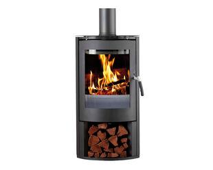 Maxiheat Modena Wood Heater