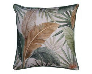 Costa Rica Cushion 50 x 50cm