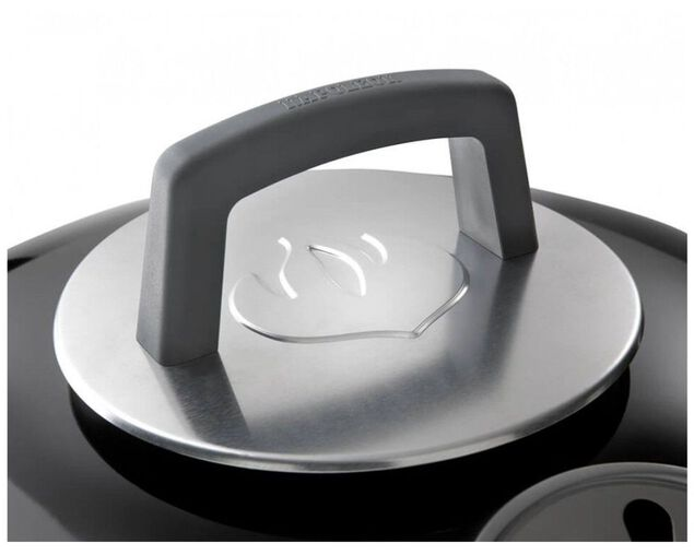 Napoleon Rodeo Pro 57cm Kettle on Cart, , hi-res image number null