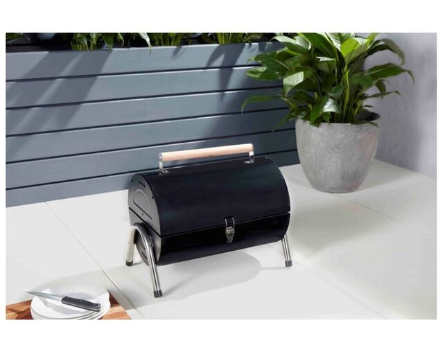 Billabong Double Grill, , hi-res image number null