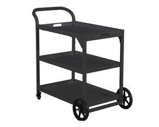 Jette Drink Cart