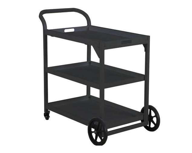 Jette Drink Cart, , hi-res image number null