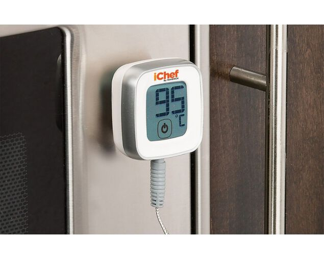 Maverick ET-737 Bluetooth Thermometer, , hi-res image number null