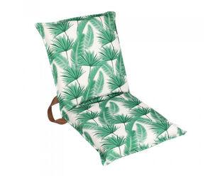 Sunnylife Folding Seat Kasbah