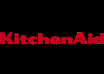 KitcheAid