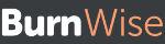 Burn-Wise An initiative of the Australian Home Heating Association